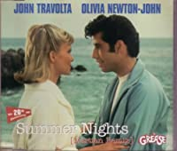 Summer Nights