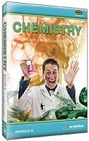 Chemistry Module 2: Bonds & Molecular Structure [DVD] [Import]