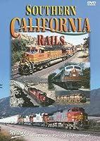 Southern California Rails