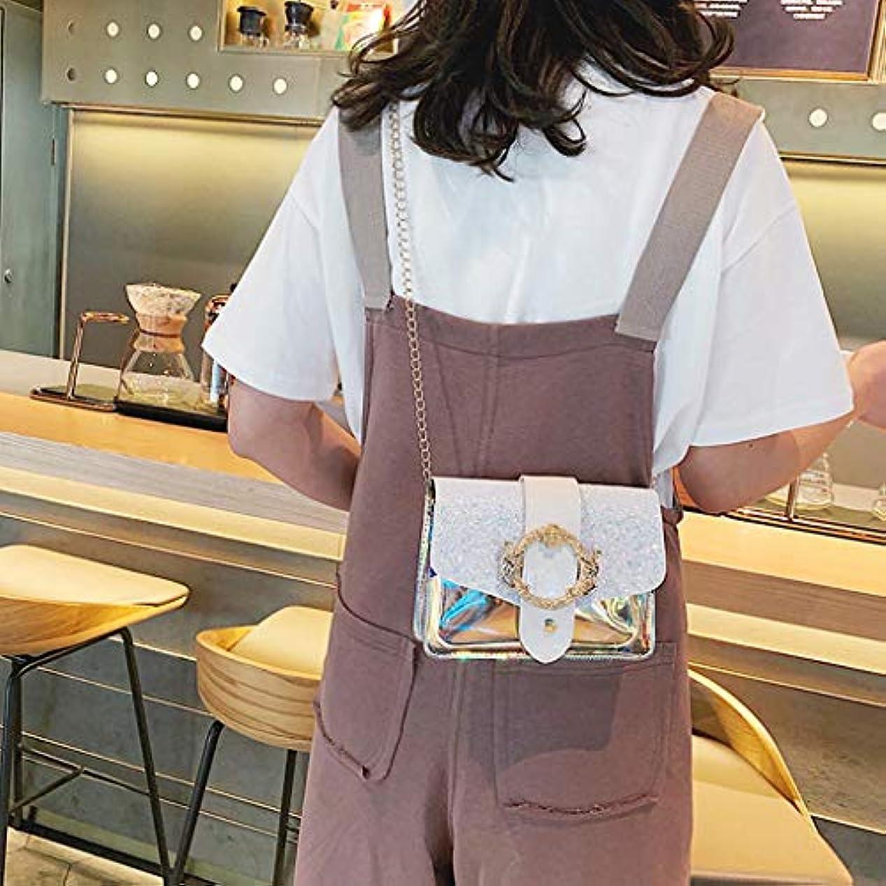 ベルベット呼吸するミトン新しい女性のファッションコントラストカラー対角パッケージスパンコールショルダーバッグチェーンバッグ、女性のファッションスパンコールコントラストカラーショルダーバッグチェーンバッグ、ワイルドショルダーバッグチェーンバッグ...