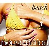 HOUSE NATION Beach