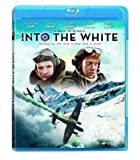 Into the White [Blu-ray] [Import]