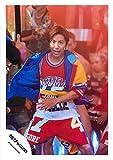 ジャニーズ公式生写真【村上信五】関ジャニ∞罪と夏・バッキバキ体操第一PV衣装ver -