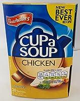 Batchelors Cup a Soup Original Chicken 420g