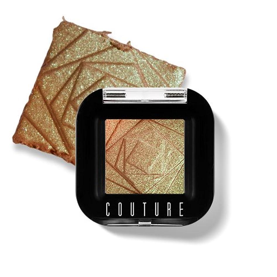APIEU Couture Shadow (# 13) /アピュ/オピュ クチュールシャドウ [並行輸入品]