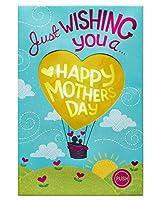 American Greetings Card Greeting Card (6027517)