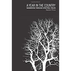 A Year In The Country: Wandering Through Spectral Fields: Journeys in Otherly Pastoralism, the Further Reaches of Folk and the Parallel Worlds of Hauntology