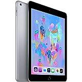 Apple (アップル) iPad 9.7インチ Retinaディスプレイ Wi-Fiモデル MR7F2J/A (32GB・スペースグレー)