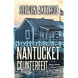Nantucket Counterfeit: 5