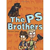 The PS Brothers