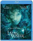 レディ・イン・ザ・ウォーター [Blu-ray]