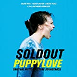 Puppylove (Original Motion Picture Soundtrack)