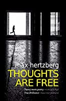 Thoughts Are Free (The East Berlin Series)