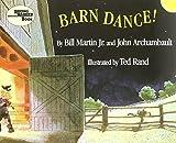 Barn Dance (Reading Rainbow)