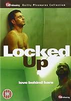Locked Up [並行輸入品]