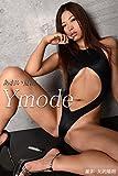 Y mode 「あおい夏海」: 美脚写真集