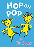 Hop on Pop (Dr Seuss Mini Edition)