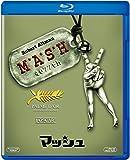 マッシュ [AmazonDVDコレクション] [Blu-ray]