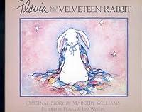 Flavia and the Velveteen Rabbit
