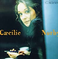Ceacilie Norby by Caecilie Norby (1995-02-06)