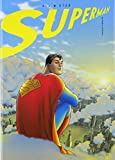 オールスター:スーパーマン / グラント・モリソン のシリーズ情報を見る