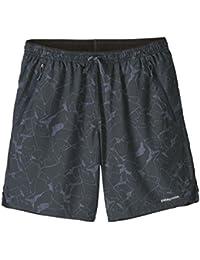 (パタゴニア) patagonia M's Nine Trails Shorts メンズ・ナイン・トレイルズ・ショーツ 57601