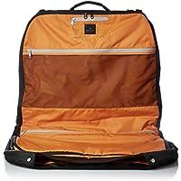 Victorinox 32301301 Werks Traveler 5.0 WT Deluxe Garment Sleeve Bag, Black, 51 Centimeters