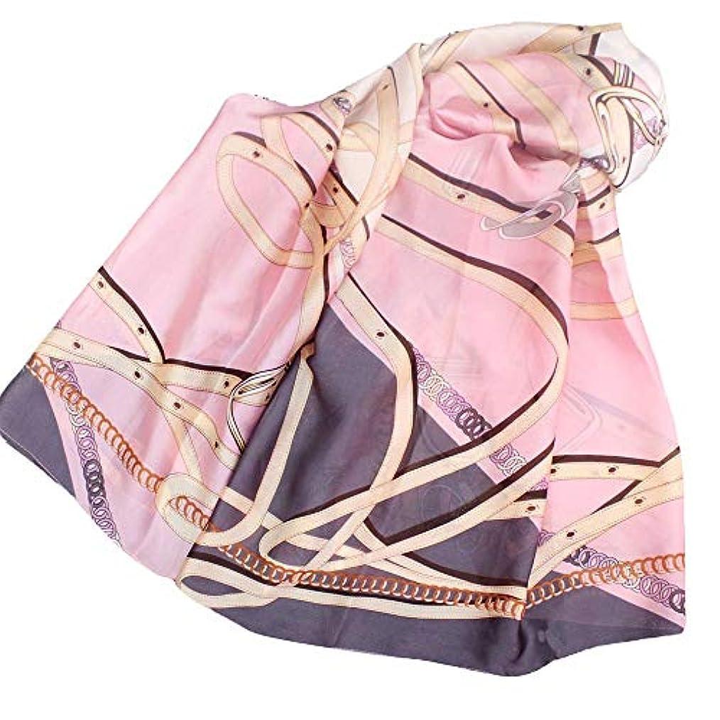 ジャーナル腕逃げるDesspo 女性ヴィンテージシルクの日焼け止めプリントソフトショールラップラップススカーフスカーフ女性のシフォンショールズイブニングドレス