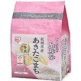 【精米】 秋田県産 生鮮米 白米 あきたこまち 1.8kg 平成30年産