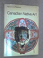Canadian Native Art