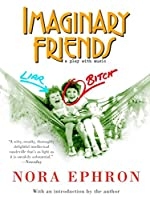 Imaginary Friends: A Play with Music (Vintage Originals)