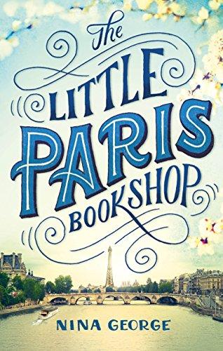 THE LITTLE PARIS BOOKSHOP PDF