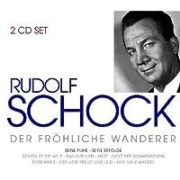 Der Frohliche Wanderer by R. Schock