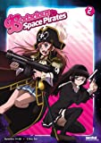 Bodacious Space Pirates 2 [DVD] [Import]