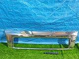 ホンダ 純正 バモス HM1 HM2系 《 HM1 》 フロントグリル P80200-17015604