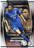 【フットボールオールスターズ】ハーフナー マイク ヴァンフォーレ甲府 グレートプレイヤー 《FOOTBALL ALLSTAR'S vol.1》fo1101-089の画像