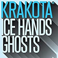Ice Hands/Ghost [12 inch Analog]