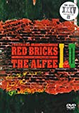 YOKOHAMA RED BRICKS I&II 15th Summer 1996 ...[DVD]