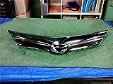 トヨタ 純正 カローラアクシオ E160系 《 NZE161 》 フロントグリル P50800-17002507