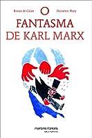 O Fantasma De Karl Marx (Em Portuguese do Brasil)