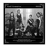 少女時代 - Oh!GG - 知らなかったの(Lil' Touch)[キノアルバム][KIHNO][初回ポスター折りたたんで発送][韓国盤] [並行輸入品]