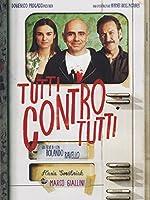 Tutti Contro Tutti [Italian Edition]
