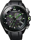 [シチズン]CITIZEN 腕時計 エコ・ドライブ Bluetooth 海外転用モデル BZ1028-04E メンズ