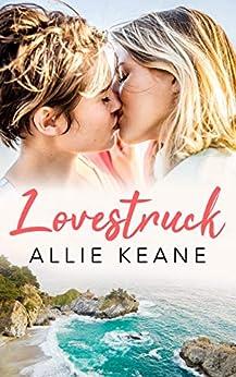 Lovestruck by [Keane, Allie]