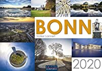 Bonn 2020