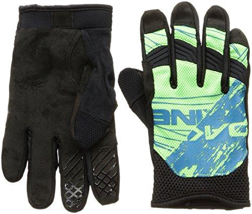 (ダカイン)DAKINE [メンズ] グローブ ( タッチスクリーン 対応 ) AH237-622 / COVERT GLOVE / 自転車 ウェア フルフィンガー 手袋