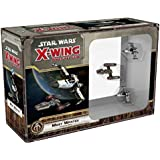 Star Wars X-Wing Miniatures Game: Most Wanted Expansion Pack Board Game