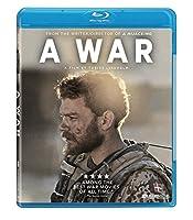War / [Blu-ray]