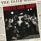 LOOK SHARP! 30 ANNIVERSARY [2CD]