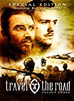 Travel the Road: Complete Season 3 [DVD] [Import]